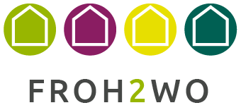 Froh2Wo eG Wohnprojekt Bad Dürkheim