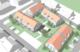 Visualisierung Projekt Froh2Wo auf dem Fronhof II